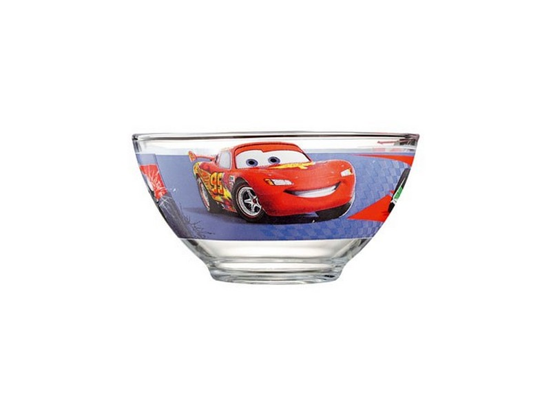 luminarc-disney-cars-kase-50-cl-arch1497