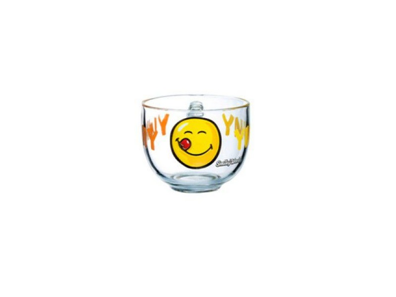 luminarc-smiley-world-jumbo-fincan-40-cl-arch4436